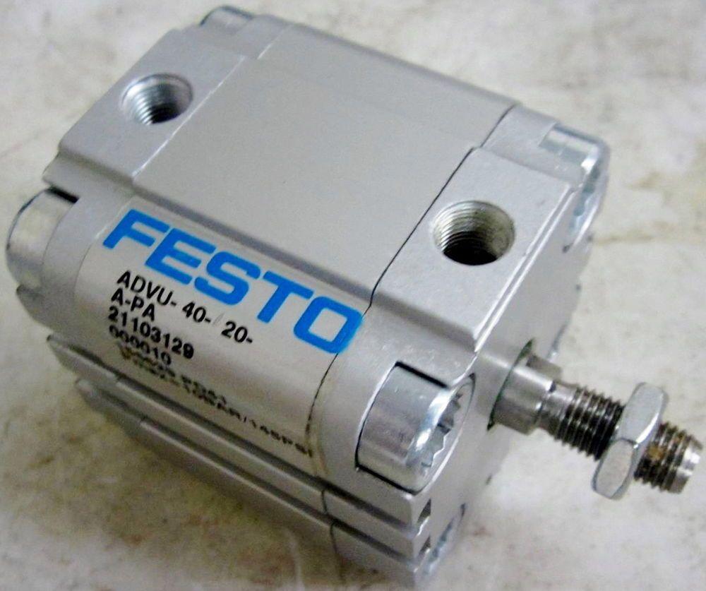 Festo Pneumatic Motor Impremedia Net