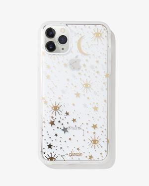 Cosmic, iPhone 11 Pro Max / (XS Max)