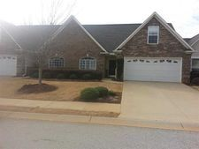 334 Crandall Way, Spartanburg, SC 29301