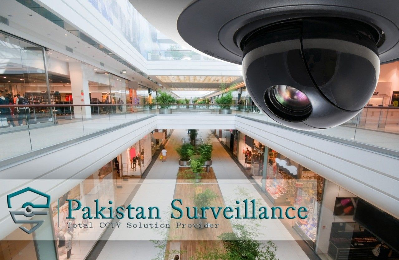 Cctv Reliable Solutions To Manage And Monitor Core Infrastructure