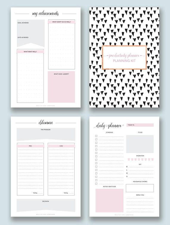 Excel Meeting Agenda Template Download Blank Project Action Weekly