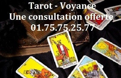 44a681e4977c63 Ton avenir selon le tarot divinatoire gratuit   Tarot amour ...