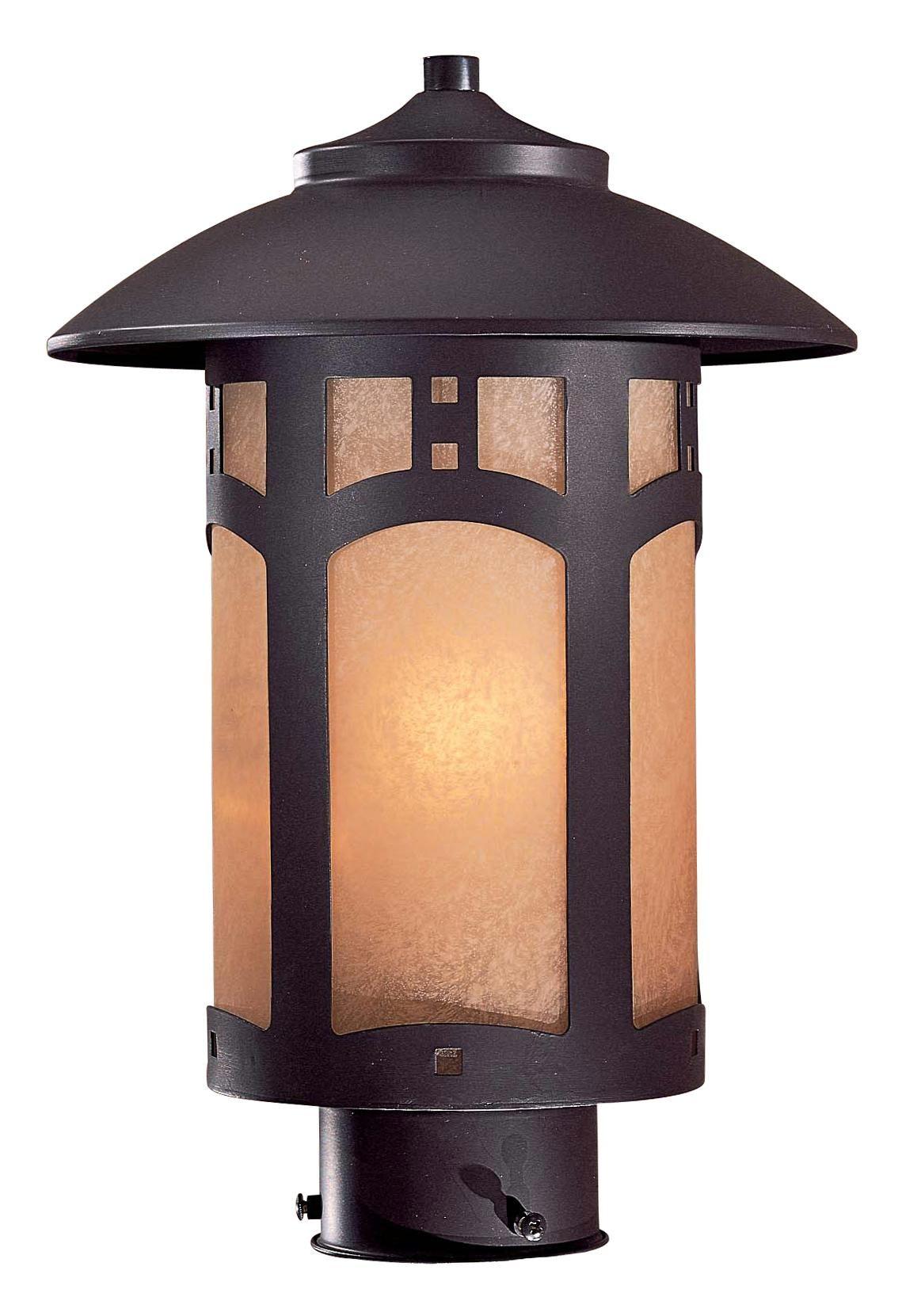 Beacon Rhodes Collection 14 1 2 High Outdoor Post Light 41767 Lamps Plus Outdoor Post Lights Outdoor Lamp Posts Lantern Post