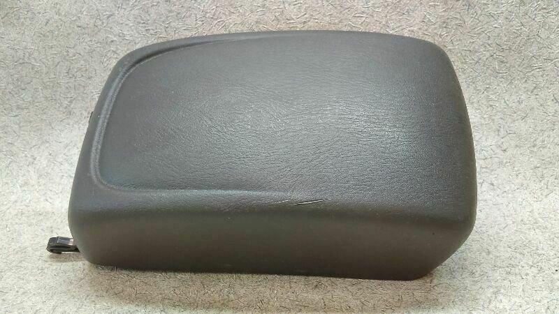 Center Console Lid Arm Rest Fits 2000 2006 Nissan Sentra W195 173177 Nissan