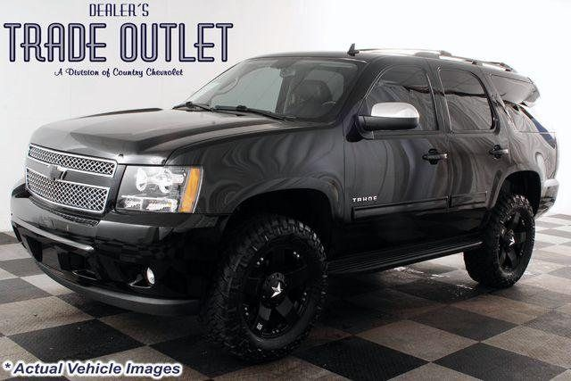 Gmc Yukon Denali With 24in Black Rhino Pondora Wheels Yukon