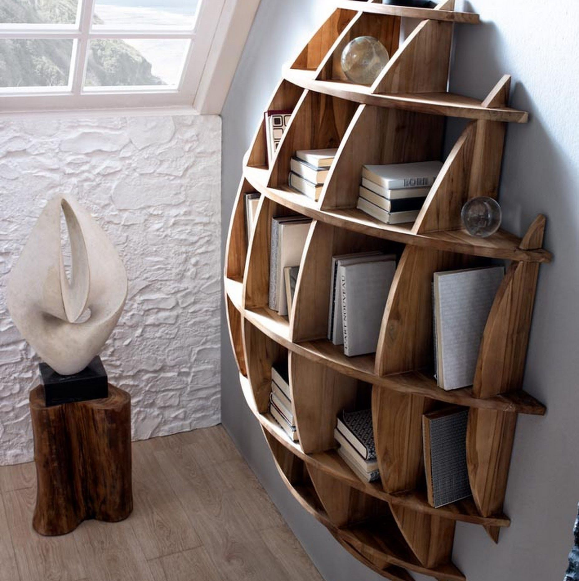 Top 10 Easy Woodworking Projects to Make and Sell Wood