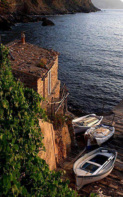 Valldemossa Mallorca Island Spain Islas Baleares Isla De Mallorca Lugares De España