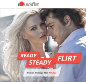 Free sites for dating older men