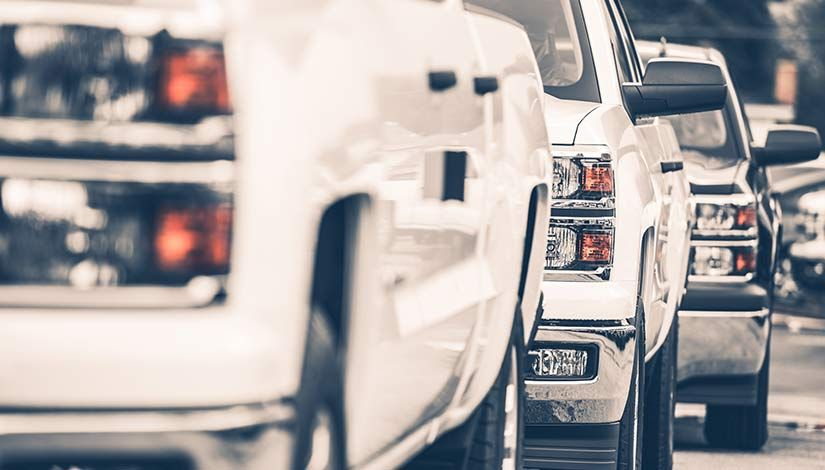 Compare Auto Insurance Rates Texas Texas Car Insurance Find