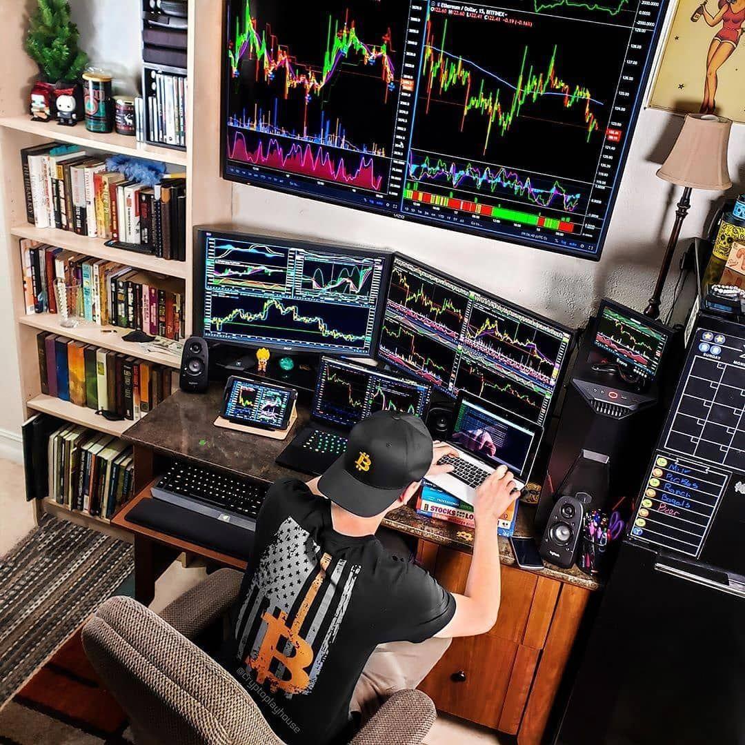 bright trader bitcoin)