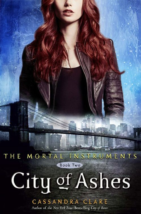 The Mortal Instruments City Of Ashes : mortal, instruments, ashes, Ashes, #Remake, Movie, Wrong, Ashes,, Movie,, Mortal, Instruments