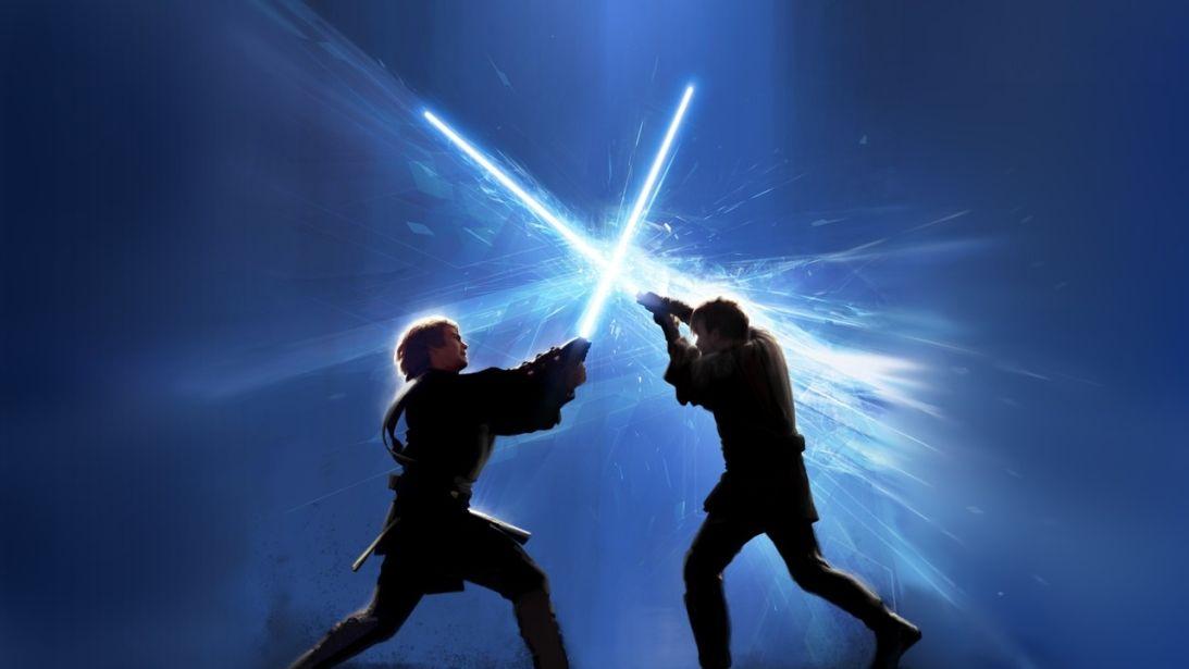 Star Wars Jedi Wallpapers Desktop Backgrounds