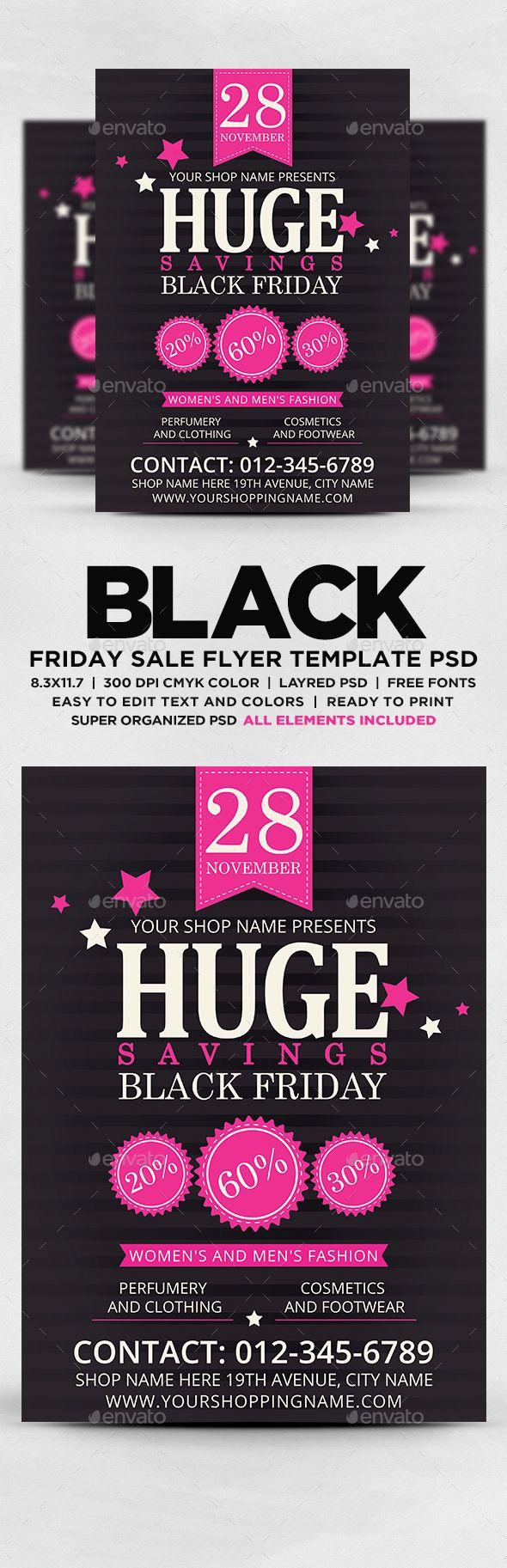 sales flyer template hobit fullring co