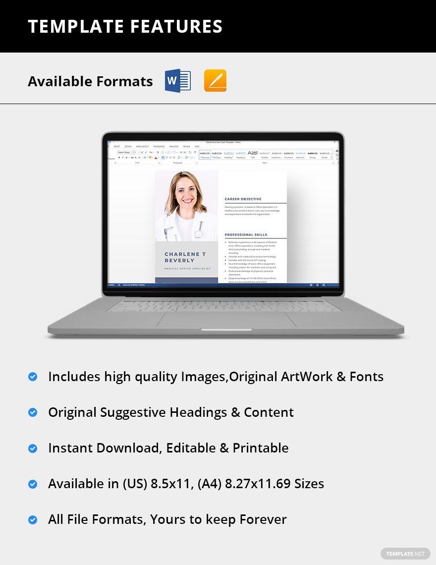 38+ Digital marketing manager resume sample doc Format