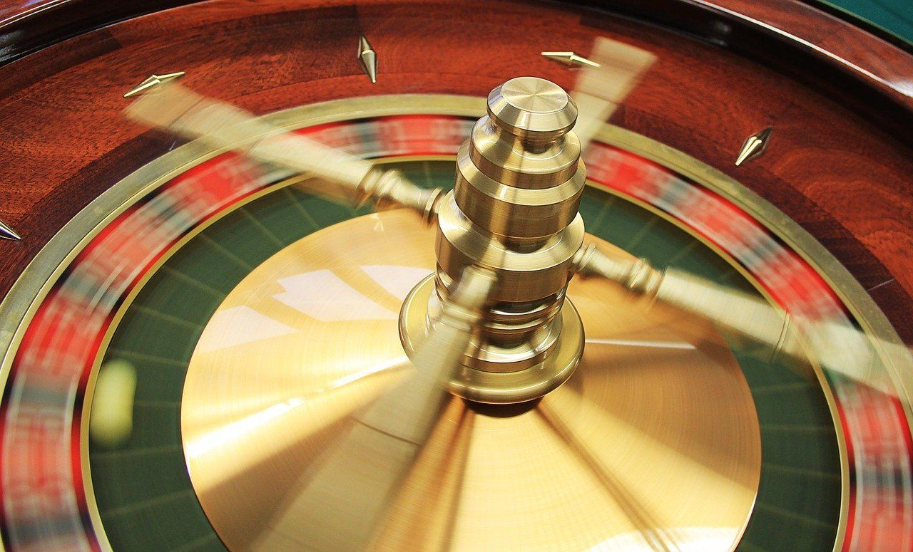 Betting Sites In India In 2020 Online Roulette Online Casino Games Roulette