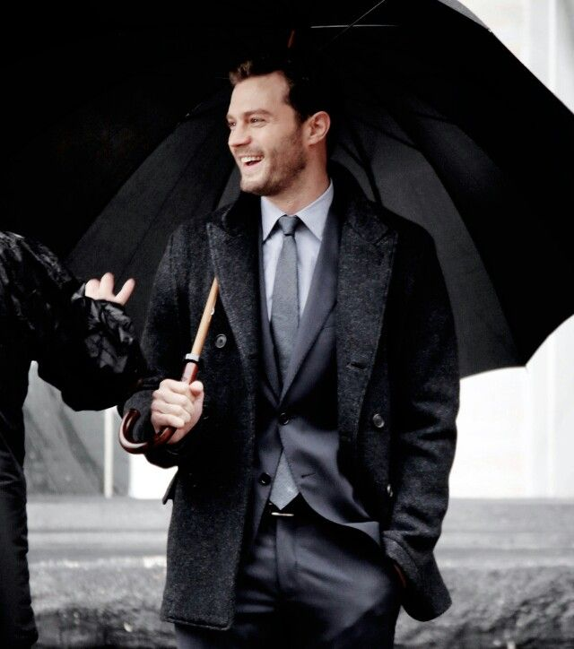 Pin By Olga G On Jamie Grey Fifty Shades Darker Movie Fifty Shades Darker Christian Grey Jamie Dornan
