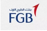 Fgb Personal Loan Without Salary Transfer Personal Loans Loan Gulf Bank