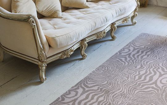 Luxury Rugs For Your Home