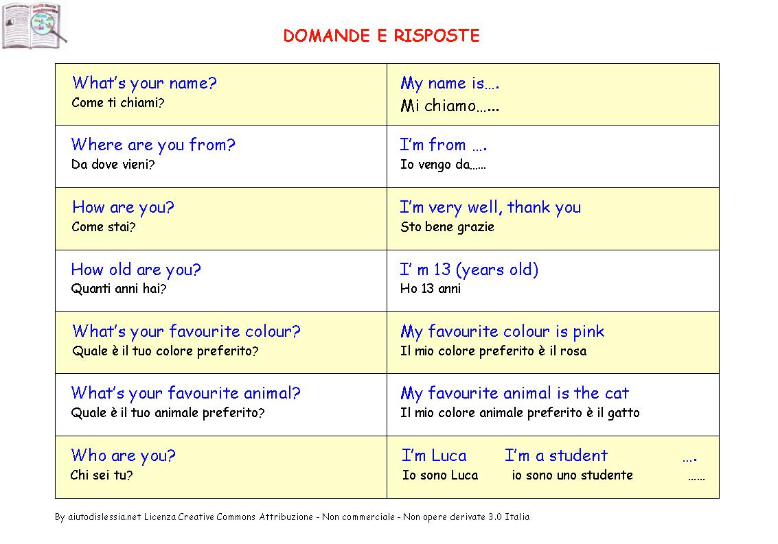 domande-e-risposte-1.png (1133×793)
