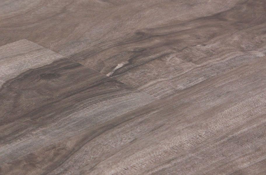 12mm Bel Air Windwood Laminate Flooring Best Wood Flooring