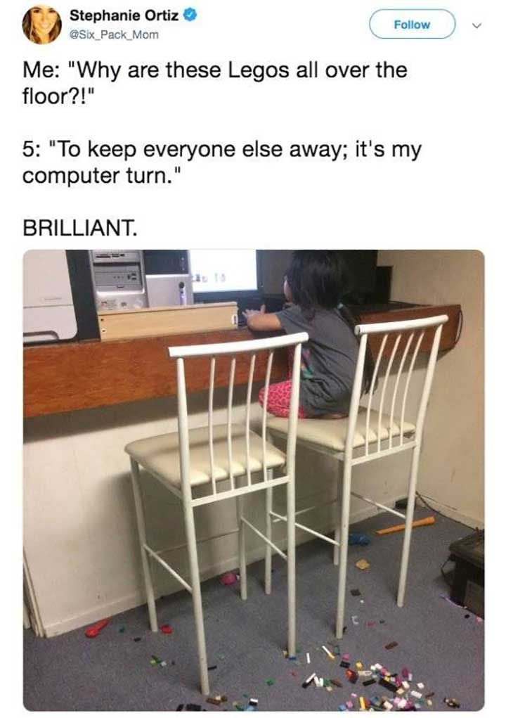 Best Funny Kids 52 Funny Tweets You Should Check Out If You Have Nothing Better To Do Right Now - JustViral.Net 52 Funny Tweets You Should Check Out If You Have Nothing Better To Do Right Now - JustViral.Net 2