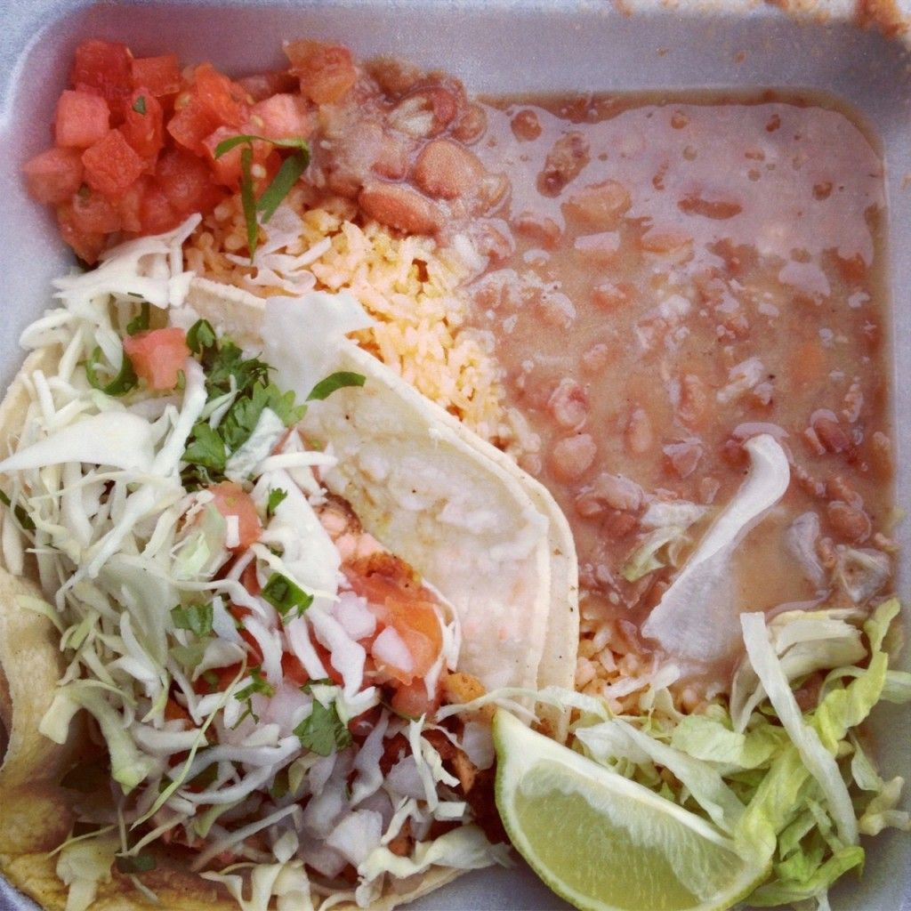 Top 10 Salt Lake City Mexican Restaurants Utah Salt