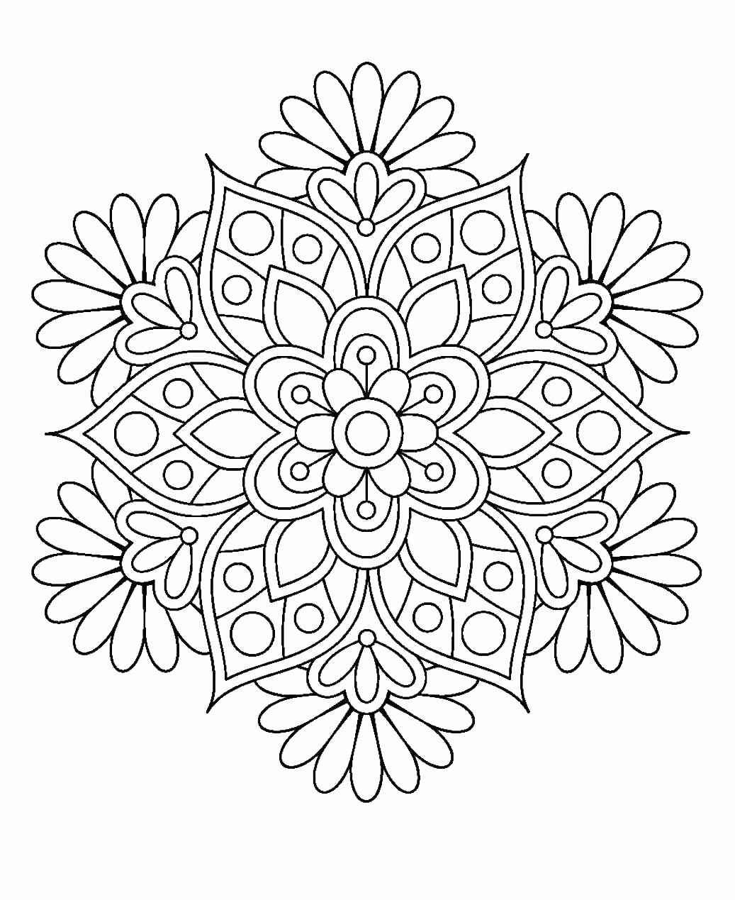 Pin By Solange Sardon On Coloring Pages Mandala Coloring Pages Mandala Coloring Mandala Design Pattern