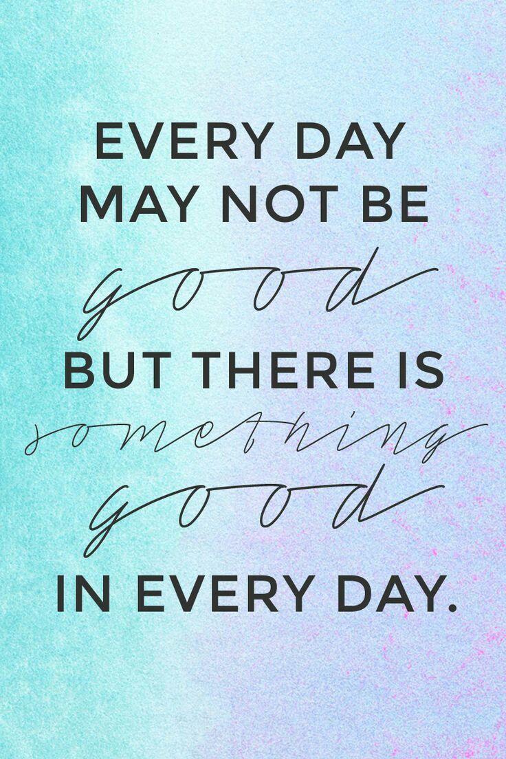 Good Quotes About Enjoying Life La Phrase Du Jour Quotes Phrasedujour Quoteoftheday Phrase