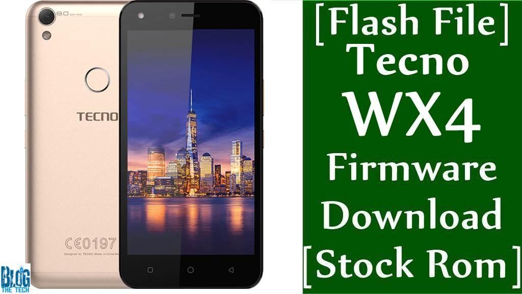 Zte Z981 Stock Firmware Download