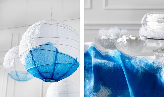 Hej Bei Ikea Osterreich Hochzeit Tischdecken Inspiration Kleine Zimmer