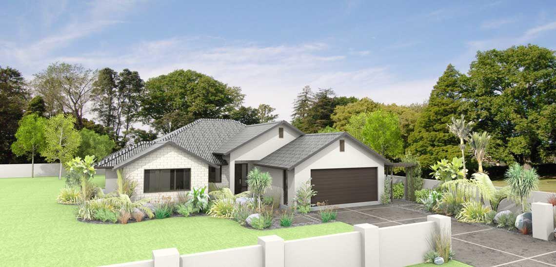 waihi 5 bedroom house design landmark homes builders nz new zealand floor plans pinterest large houses house guests and bedrooms - House Plans Landmark Homes New Zealand