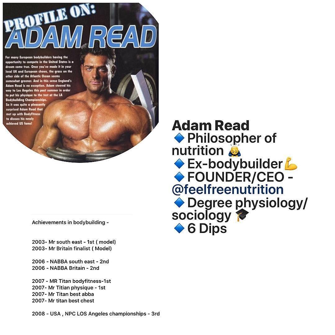 bodybuilding live chat