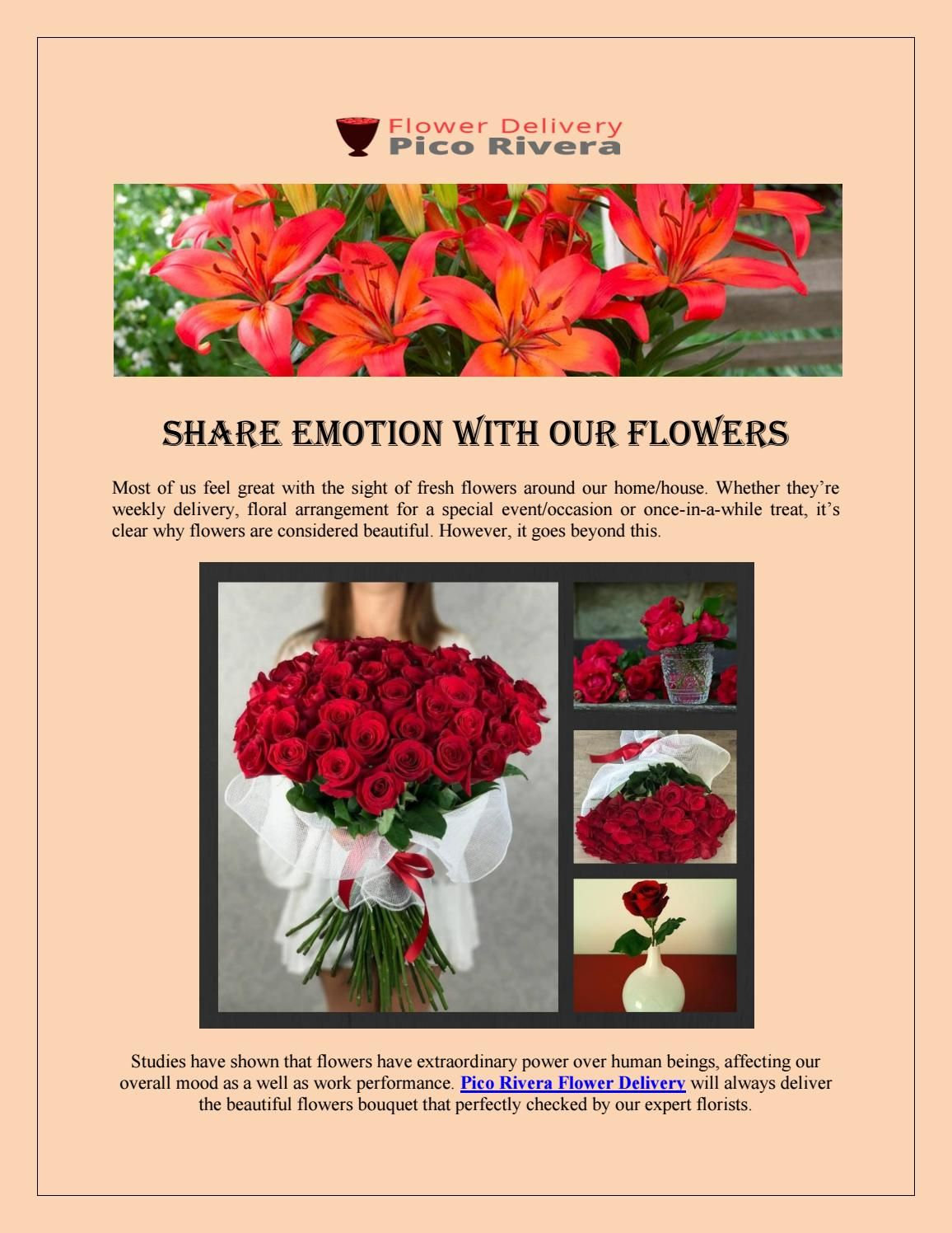 Share emotion with our flowers luxury flower for birthday pinterest izmirmasajfo
