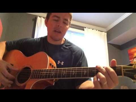 The Dance - Garth Brooks (Beginner Guitar Lesson) - YouTube | Guitar ...