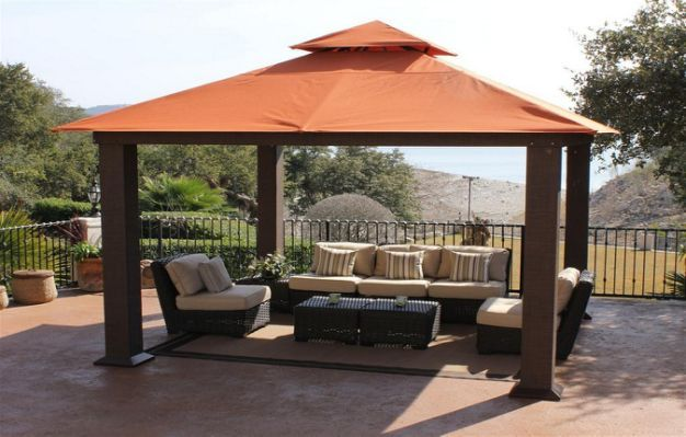 patio cover design ideas lattice cenadores pinterest patios