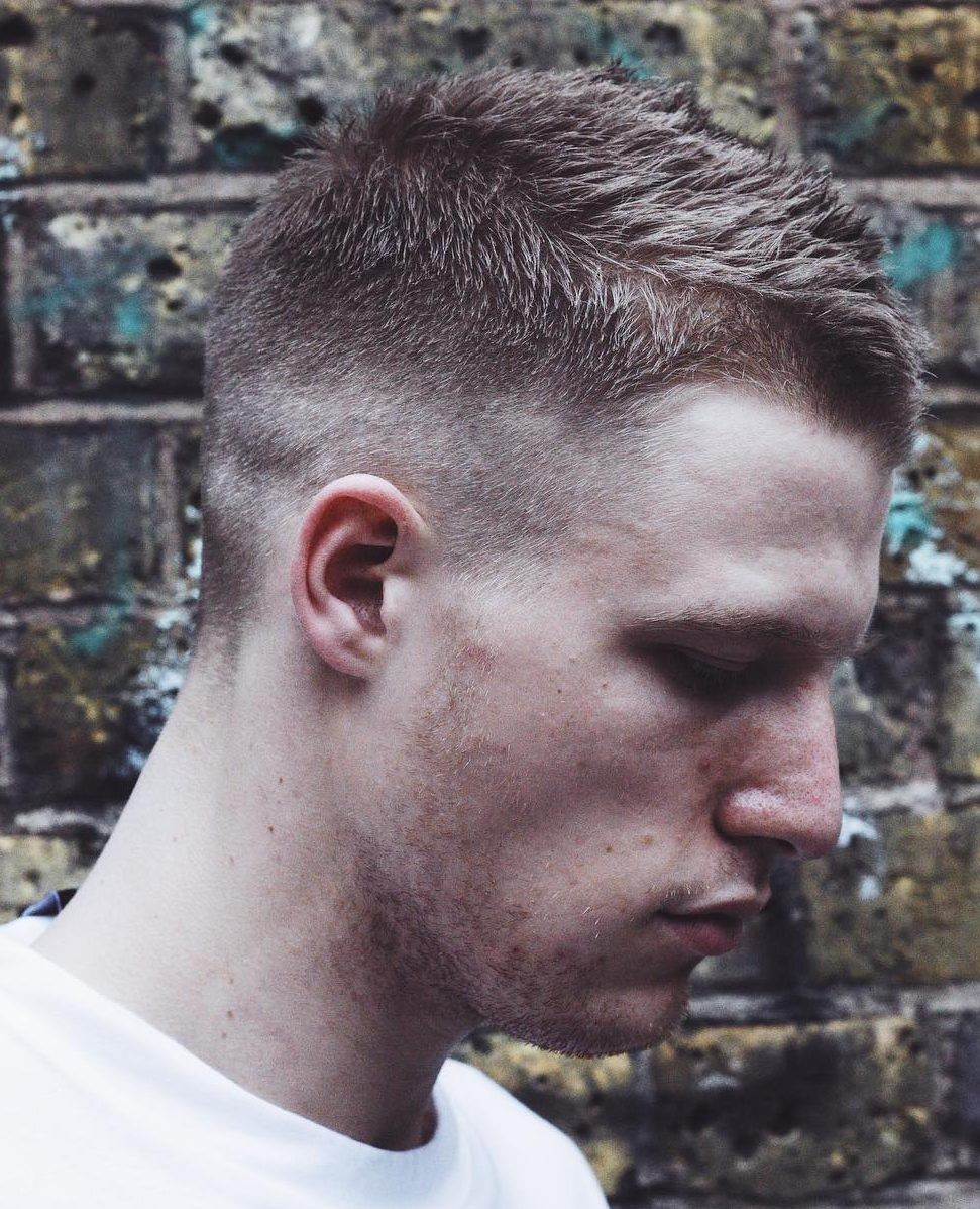 150 Best Short Haircuts For Men Most Popular Short Hair Styles Mens Haircuts Short Short Thin Hair Mens Hairstyles Short
