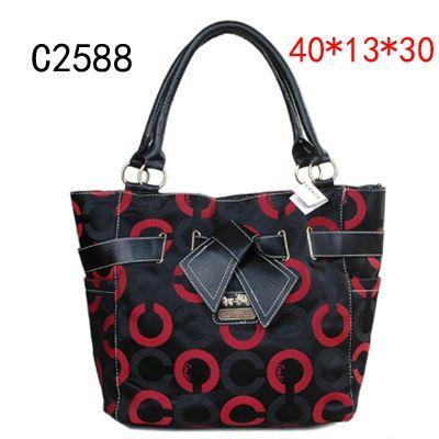 Coach Handbags Outlet Canada Online