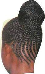 Belles Tresses Africaines City Of Montreal Greater Montreal Image 9 Coiffure Afro Cheveux Tresses Cheveux Afro