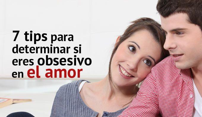 que es obsesivo amor
