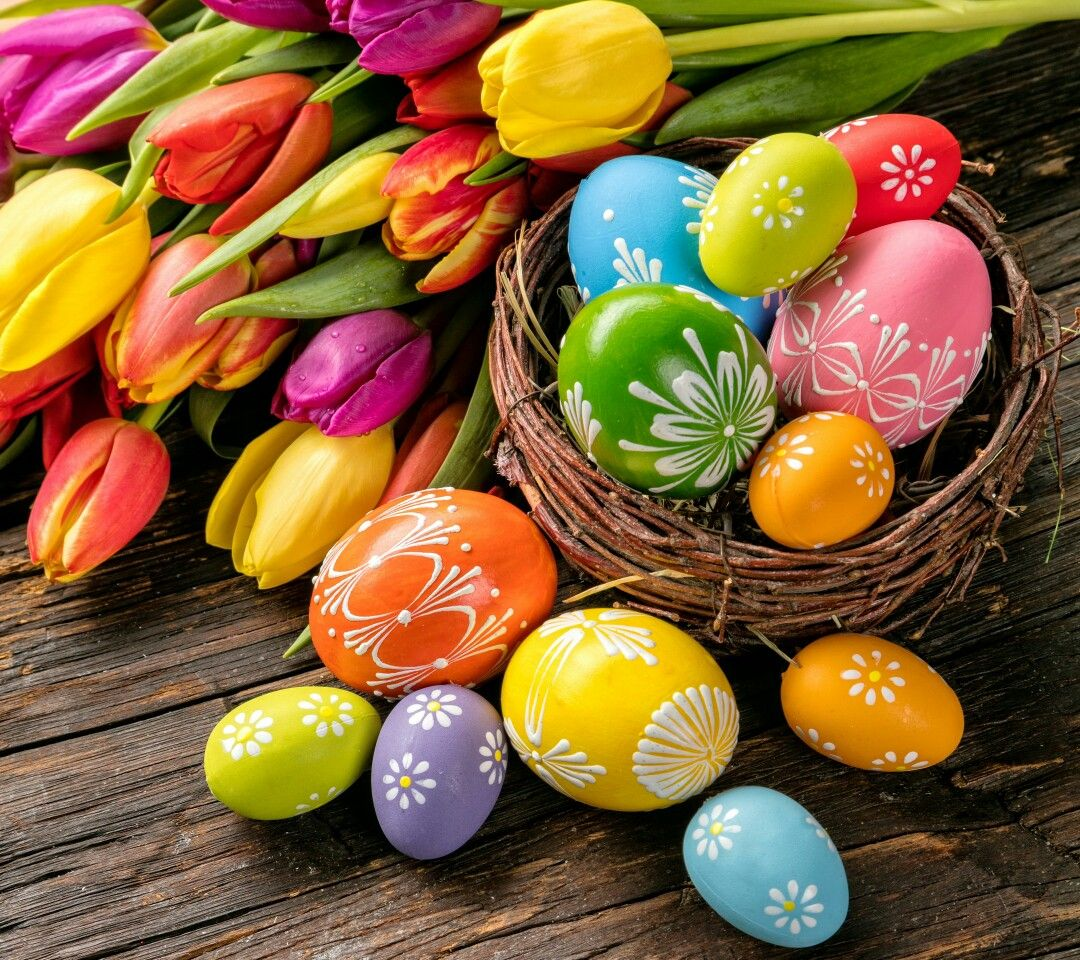 Pin By Iris P M On Wallpapers Y Tapices Easter Eggs Easter Egg Decorating Easter