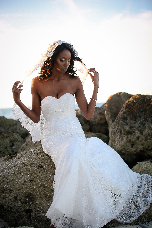 Aursland u camilleus bahamas wedding wedding honeymoons wedding
