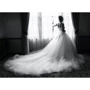 beautiful wedding dress tumblr   All About Credit Card Or Similar ...