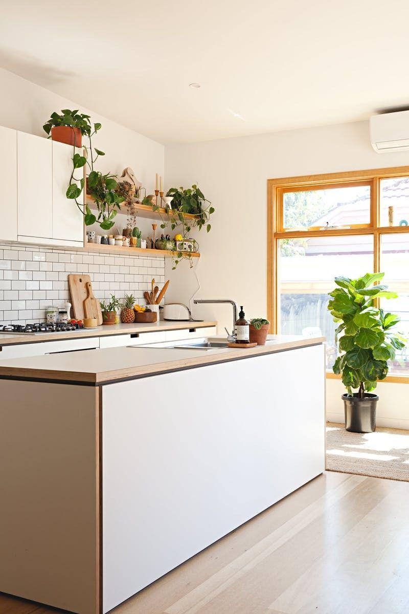 Erfreut Küchendesign Bilder Australien Fotos - Küche Set Ideen ...