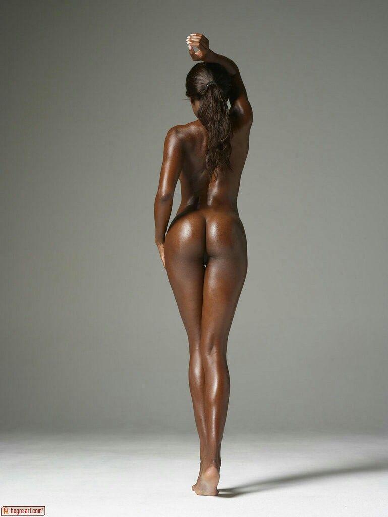 art nudes hegre Simona