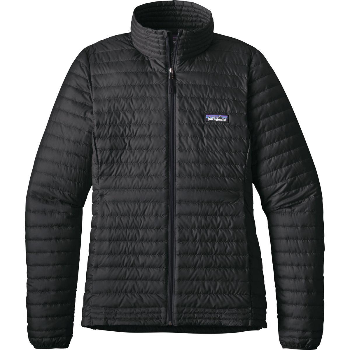 Patagonia Down Shirt Jacket Shirt Jacket Womens Patagonia Down Sweater Jackets [ 1200 x 1200 Pixel ]