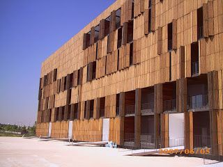 38++ Construcciones en madera arquitectura inspirations