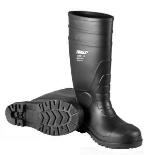 Crne čizme za muškarce Poljoprivreda. | Moja Odjeća | Pinterest ...