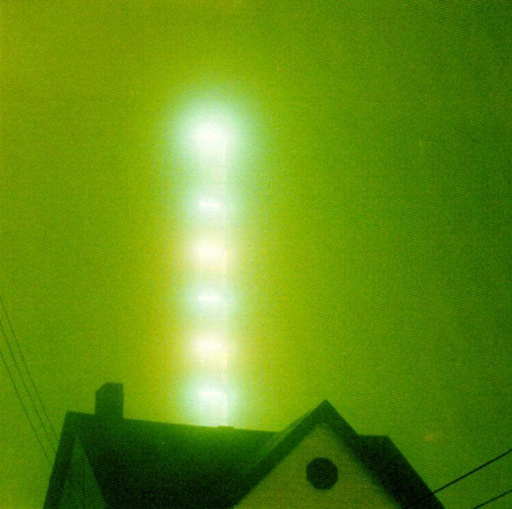 Don Caballero - What Burns Never Returns   Album cover art, Best ...