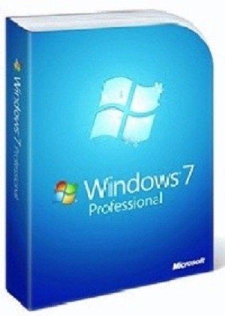 windows 7 professional 32 64 bit oem nur lizenz key. Black Bedroom Furniture Sets. Home Design Ideas