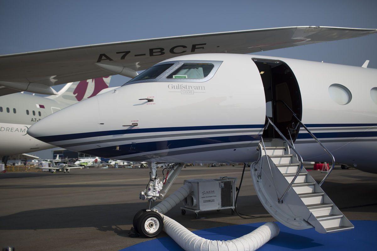 WONDERFUL WORLD OF TRAVEL + LUXURY PRIVATE JET TRAVEL =  AIR CHARTER / PRIVATE JET CHARTER / AIRCRAFT FOR SALE. AIR CHARTER GULFSTREAM G550 http://iccjet.com/en/aircraft-charter/gulfstream-g550 GLOBAL 6000 FOR SALE http://iccjet.com/en/company/13-en/aircraft-for-sale/bombardier-aerospace/112-new-global-6000   #AirCharter #Charter #Aircraft #Plane #Planes #Aviation #Travel #Lux #Global6000 #GulfstreamG550 #PrivateJetCharter #Jets #Charterflights #Jet #Luxury #PrivateJet #JetCharter #Flight